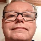 anders nordahl Profilbild